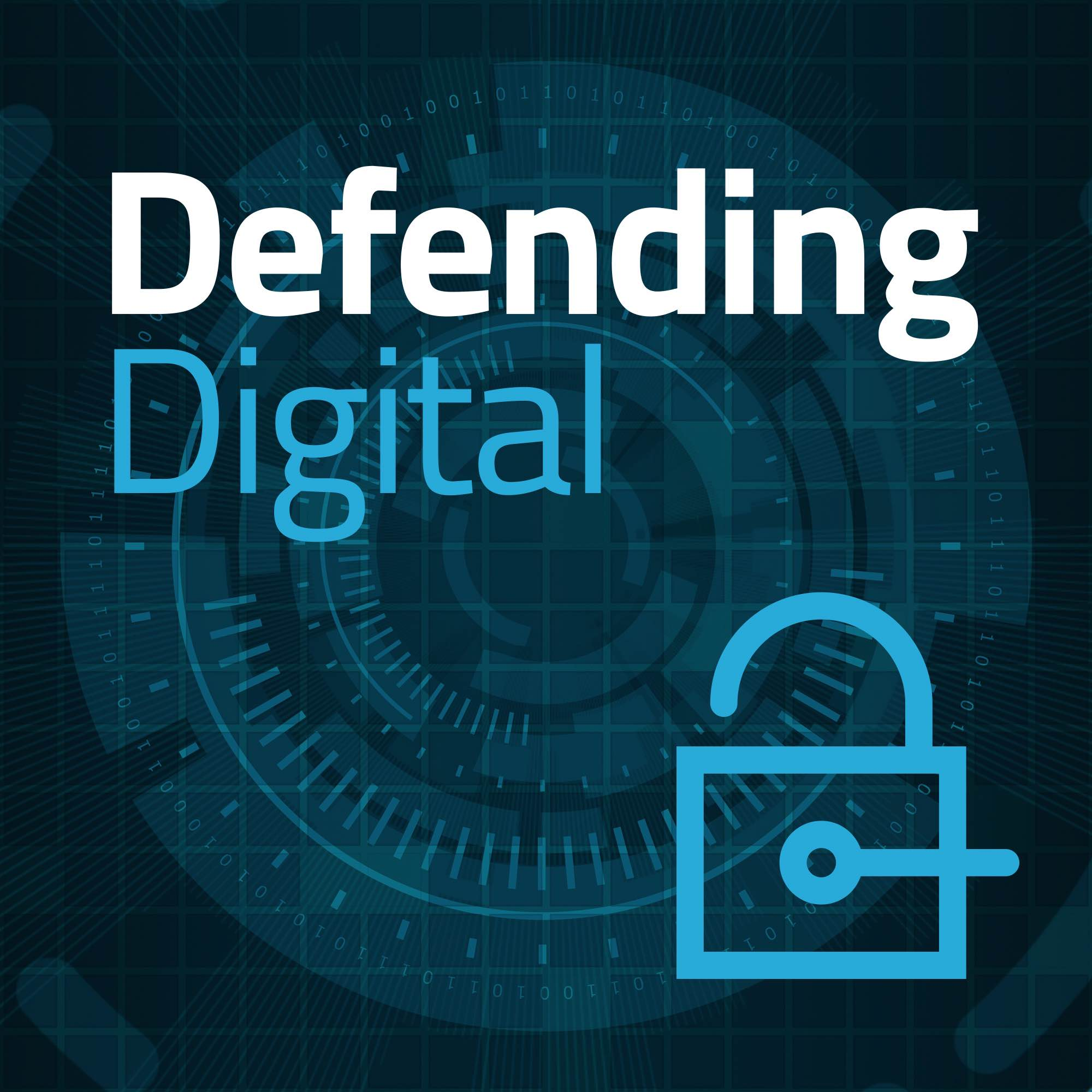 How to Answer Security Questions Securely - Defending Digital