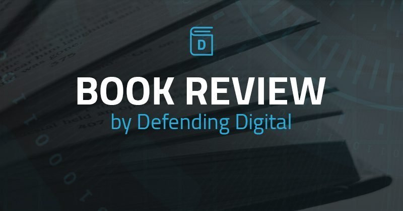 Book Review by Defending Digital