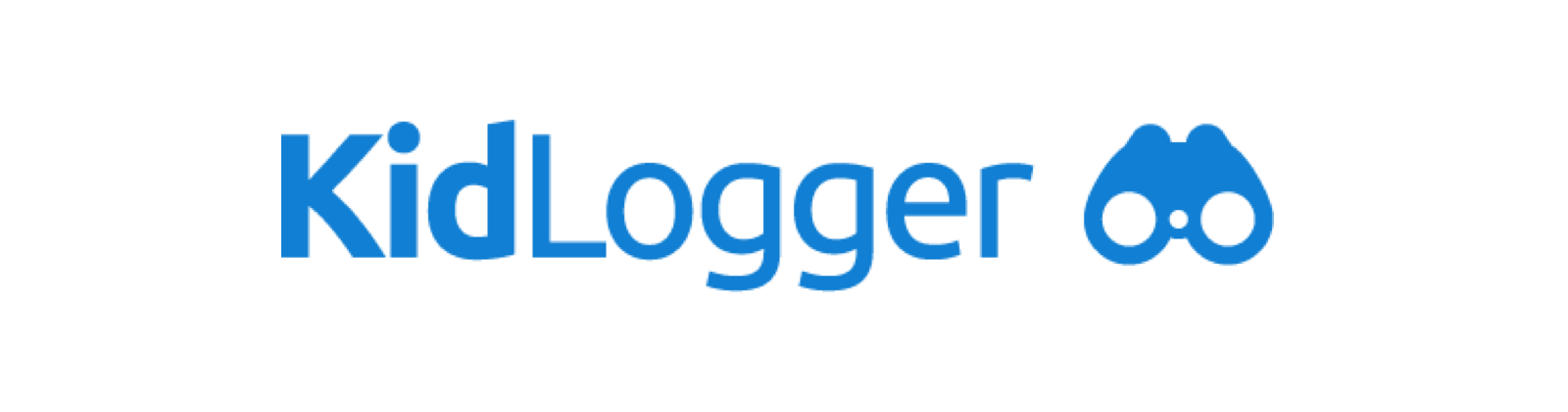 KidLogger Review: Do You Monitor What Your Kids Do Online?