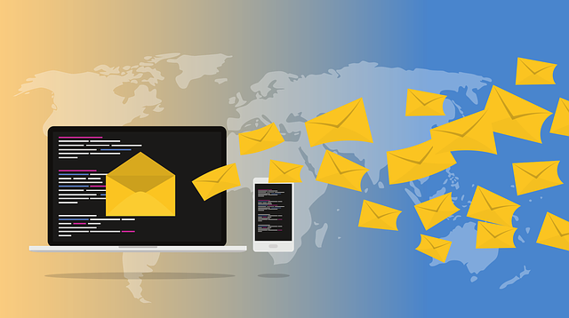 Using Blind Carbon Copy or BCC on Emails